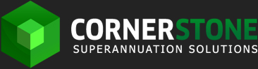 Cornerstone Super Solutions | SMSF Specialists